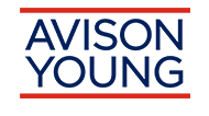 Avison Young - Procurement Portal